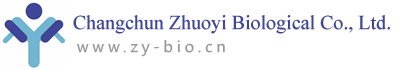 Changchun Zhuoyi biological co., Ltd.